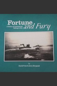 fortune_and_fury