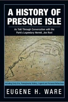a_history_of_presque_isle