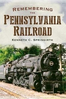 remembering_pennsylvania_railroad