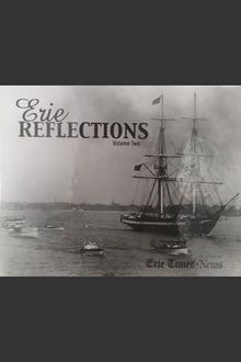 erie_reflections_vol2