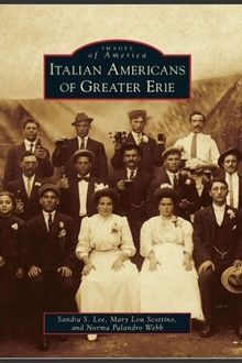 italian_americans_of_greater_erie