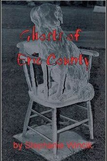ghosts_of_erie_county