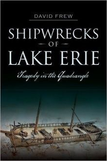 shipwrecks_of_lake_erie