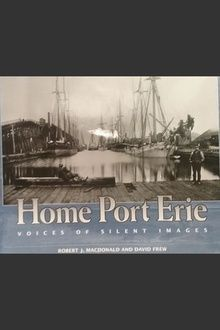 home_port_erie