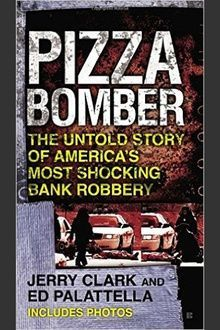 pizza_bomber