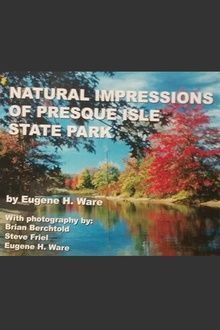 natural_impressions_of_presque_isle
