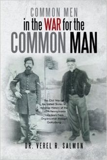common_men_in_the_war