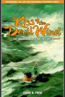 kiss_of_the_devil_wind