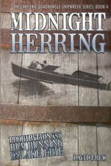 midnight_herring