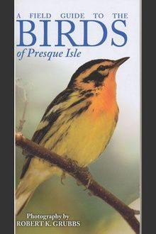 field_guide_to_birds_of_presque